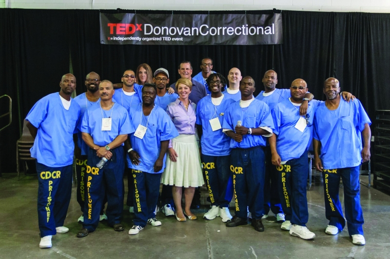 TEDxDonovanCorrectional_Edited_2017